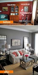 ideas to decorate a small living room small living room makeover photos best livingroom 2017