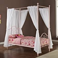 Best Place Buy Curtains Astounding Toilet Curtain Ideas 29 On Best Place To Buy Curtains