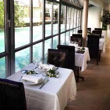 chambre d hote fontaine du vaucluse logis hôtel restaurant du parc fontaine de vaucluse