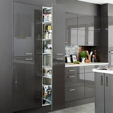 cooke and lewis kitchen cabinets cooke and lewis kitchen cabinets kitchen
