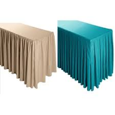 avail offers on table skirts from razatrade
