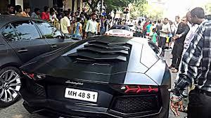 maserati mumbai lamborghini mumbai brunch n u0027 drive youtube