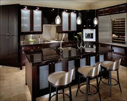 High Gloss Lacquer Kitchen Cabinets Kitchen All Wood Kitchen Cabinets High Gloss White Kitchen