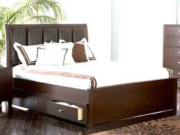 furniture luxury linens headboards for california king size beds