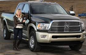 dodge 2012 ram 2500 review 2012 dodge laramie longhorn driving