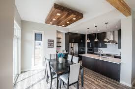 interior design mason martin homes