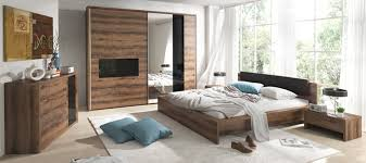 meuble de chambre conforama meubles chambre adulte ambiances chambre conforama a coucher
