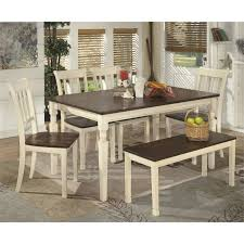 Best  Ashley Furniture Reviews Ideas On Pinterest Ashley - Ashley furniture dining table bench