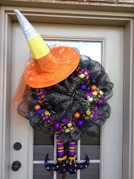 51 best images about halloween on pinterest burlesque halloween