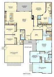 new home floorplans floorplans for homes house floor plan new tradition homes floor