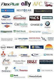 What Is A Dealer Floor Plan Floor Plan Companies Orlando Longwood Auto Auction