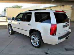 2014 cadillac escalade platinum par autos inc pre owned dealer farmers branch