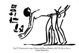 imagenes egipcias para imprimir cómo eran los egipcios en la cama edición impresa el país