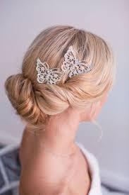 accessoires de mariage 50 accessoires cheveux pour un mariage