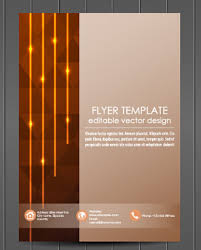 magazine cover vector free vector download 5 212 free vector for