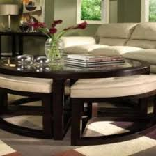 livingroom table sets living room table sets coaster living room pack table set living