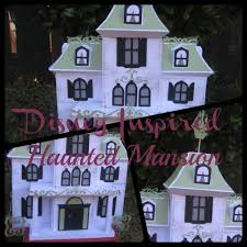 haunted mansion home decor creating your own haunted mansion capturing magic