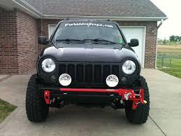 jeep body kits 100 2006 jeep liberty 2004 jeep liberty sport 4wd 4dr suv 3