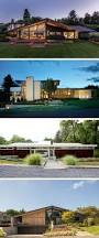 Small Mid Century Modern Homes 15 Gorgeous Mid Century Modern Home Exterior Designs