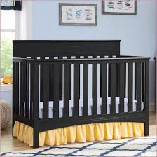 Baby Caché Heritage Lifetime Convertible Crib Contvertible Cribs Graco Country Storage Drawer Savanna