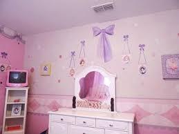 princess bedroom decorating ideas disney princess bedroom decor princess wallpaper and pink bed for