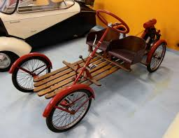 briggs and stratton 5 hp racingb car pictures car canyon