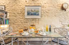 chambre d hote arromanche bons plans vacances en normandie chambres d hôtes et gîtes