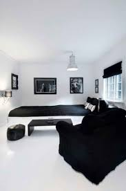 551 best white dreams images on pinterest bedroom ideas