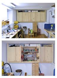 ikea kitchen cabinet hack from home studio donauluft studio renovating update and ikea hack