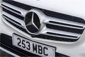 car mercedes logo mercedes benz recalls 400 000 cars over airbag fault legal