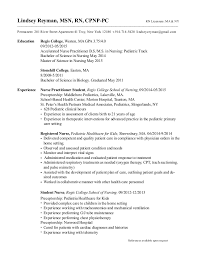 Resume Template For Kids Essay Stories With Moral Values Information Architect New York