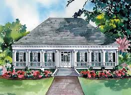 southern plantation house plans best 25 plantation floor plans ideas on plantation