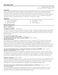 massage resume examples professional social services works templates to showcase your professional social services works templates to showcase your talent myperfectresume