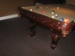 sharks pool tables san jose ca how much could i sell my pool table for grasscity forums