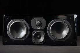 klipsch quintet home theater system revel c12 loudspeaker design centre channel u0026 soundbar pinterest
