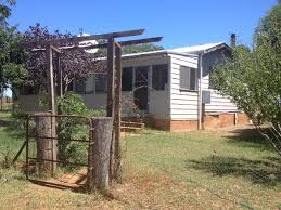 houses are available for rent at 1 a week in rural nsw