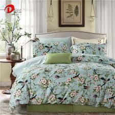 online get cheap luxurious bed linen aliexpress com alibaba group
