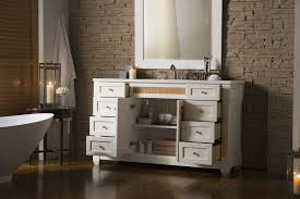 bathroom charming james martin vanity for bathroom furniture idea
