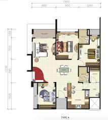 condominium plans review for camellia park condominium butterworth propsocial