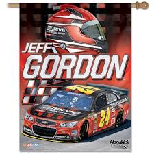 Flags In Nascar Let U0027s Go Racing Nascar Collectables