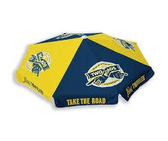 Custom Patio Umbrella by Umbrellas U0026 Tents U2013 Alison Group