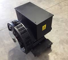 240 volt generator ebay