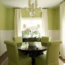 Decorating Ideas Dining Room 62 Best Green Dining Room Images On Pinterest Green Dining Room