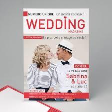 mariage humoristique faire part mariage humoristique rigolo et drôle carteland