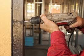 Danbury Overhead Door Garage Door Repair Danbury Ct Bethel Ct Prestige Overhead Door