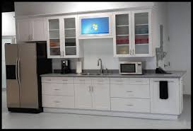Best Deal On Kitchen Cabinets Astounding Antique White Kitchen Cabinets For Sale Decorating