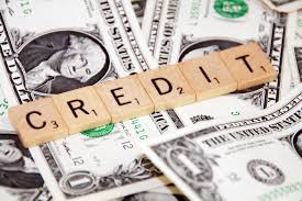write academic papers for money the problem s with credit for peer review the scholarly kitchen scrabble tiles spelling