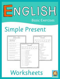 these worksheets for esl lessons can be used to practice to