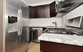 apartments for rent in nj under 1000 newark rental homes private