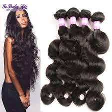 100 human hair extensions european hair extensions wave bundles 100 bulk human hair